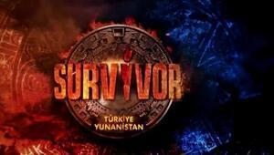 Survivor 2019 yarışmasında kimler yer alıyor Survivor 2019 Yunan takımı yarışmacıları