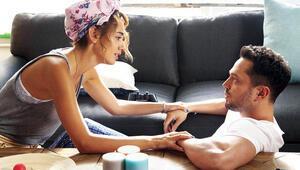 Evlilik büyük çıkmazda