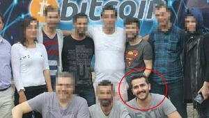 Kayıtlara geçen ilk bitcoin cinayetinde ceza yağdı