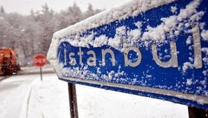 İstanbulda yarın hava durumu nasıl olacak Meteorolojiden açıklama