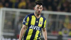 Tolgay Arslana Beşiktaş uyarısı