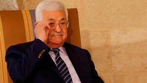 Filistin devletinin kurulmasını öngörmeyen hiçbir plan başarılı olamayacak