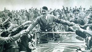 Hitler onunla işbirliği yapan Belçikalılara emekli maaşı bağlatmış