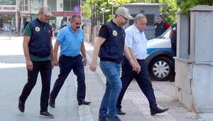 Bakliyat devinin sahiplerine FETÖ üyeliği iddiasıyla dava
