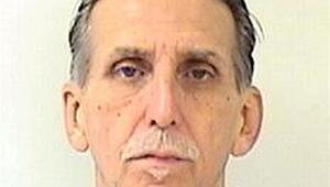 İki kişiyi öldürdüğü iddiasıyla 39 yıl suçsuz yere hapis yattı