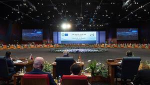 İngiliz gazetelerinden AB-Arap Birliği Zirvesine eleştiri