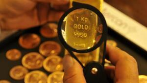 Hazineden altına dayalı kira sertifikası ihracı