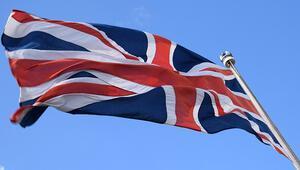 İngiltere, Lübnan Hizbullahını terör listesine aldı