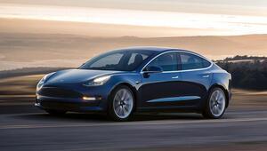 SEC şikayetiyle Tesla hisseleri yüzde 4.0ün üzerinde düştü