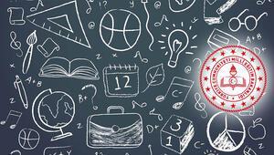 Okullarda 'tasarım beceri atölyeleri' dönemi başlıyor