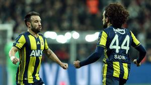 Mathieu Valbuena: Onurumuz, gururumuz için oynadık