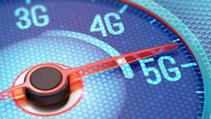 Huawei, Mobil Dünya Kongresine 5G ile damga vurdu
