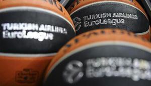 Euroleaguede 24. hafta heyecanı başlıyor