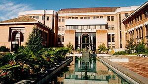 Asya-Pasifik'in en iyi üniversiteler zirvesinde Çin var