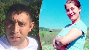 Dansöze para takan kocasını bıçakladı Eşinin sözleri şoke etti