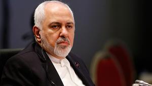 İran halkının çıkarlarını savunmaktan başka bir endişem olmadı