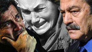 Gözyaşlarını tutamadılar Aytaç Armana veda
