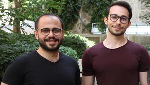 Üniversitelilerden 'online pazar'