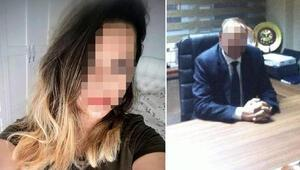Özel kalemden hemşireye taciz iddiasında karar belli oldu: Yine serbest kaldı