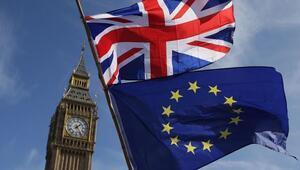 Anlaşmasız ayrılık yıllık 13 milyar sterlinlik ek maliyet yaratabilir