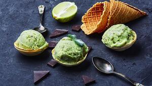 Evde dondurma nasıl yapılır Evde dondurma tarifi ve püf noktaları