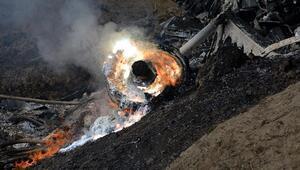Pakistan: Hint pilot askeri etik kurallara göre muamele görüyor