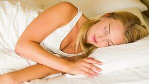 Kaliteli uyku için 5 öneri