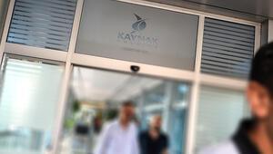 Son dakika.... Kırgızistandan Kaynak Holding kararı