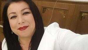 Muhtar Nuray Günaçar aracında ölü bulundu... 3 gün önce yaptığı paylaşım dikkat çekti
