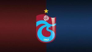 Trabzonsporun transfer yasağı kaldırıldı