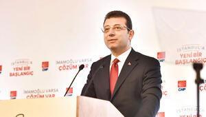 İstanbula sosyal yardım sözü: 3 katına çıkaracağız
