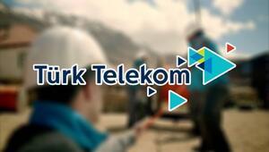 Türk Telekomdan Güvenli Aile uygulaması