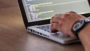 Netmarble'dan oyun geliştiricilere 250 bin TL'lik davet