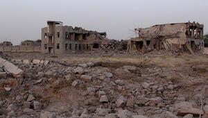 Husilerin Hudeydedeki saldırısında 5 çocuk öldü