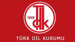 Türk Dili Tetkik Cemiyeti adıyla bilinen TDKnın görev alanı nedir