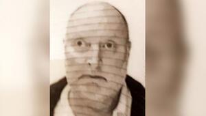 Antalya'da bir İsveçli evinde ölü bulundu