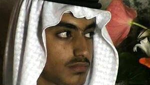 Son dakika... Suudi Arabistan, Usame bin Ladinin oğlunu vatandaşlıktan çıkardı