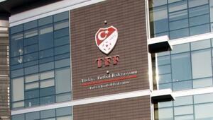 Süper Ligde 25 ve 26. hafta programı açıklandı