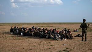 Terör örgütü YPG/PKKnın anlaşmasının içeriği ortaya çıktı