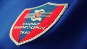 Yeterli çoğunluk sağlanamadı, Karabükspor'da kongre ertelendi