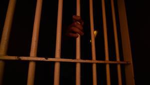 Suriyede geçen ay 347 kişi alıkonuldu