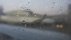 Bugün hava nasıl olacak Son dakika hava durumu tahminleri