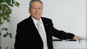 İş adamı Orhan Abalıoğlu yaşamını yitirdi
