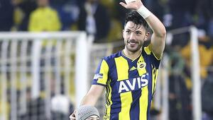 Devre arası transferler Fenerbahçeye yaradı