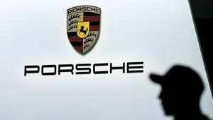 Maliye vergi kaçakçılığından Porsche'nin peşinde