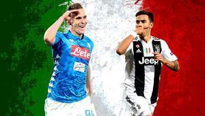 İtalya Serie Ada gözler bu maçta iddaada MBS1...