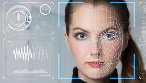 Akıllı yüz tanıma teknolojisi güvenlikte yeni bir aşama