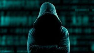 Siber suç oranında büyük sıçrama yaşanıyor