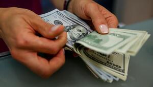 Son dakika... Dolar fiyatları ne durumda İşte 4 Mart 2019 güncel dolar kuru