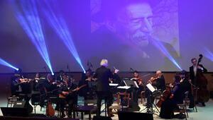 Berlin Senfoni'den Sivas'ta Aşık Veysel konseri